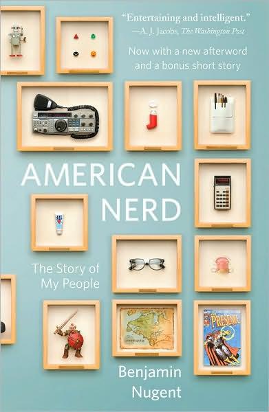 american-nerd