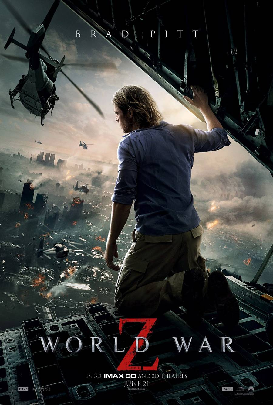 6-21-13-WORLD-WAR-Z-Poster