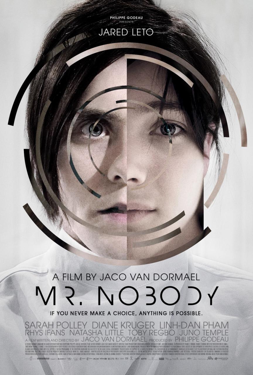 mr_nobody_ver6_xlg