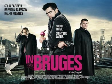 In_Bruges_Poster