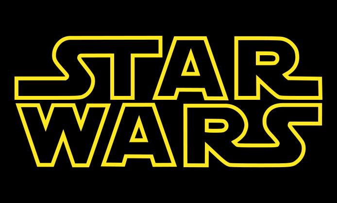694px-Star_Wars_Logo.svg