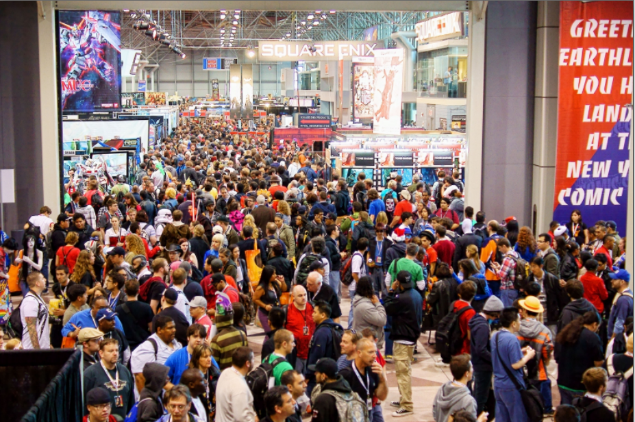 the_crowd_at_comic_con_by_pikachu203-d5ibh2a.png