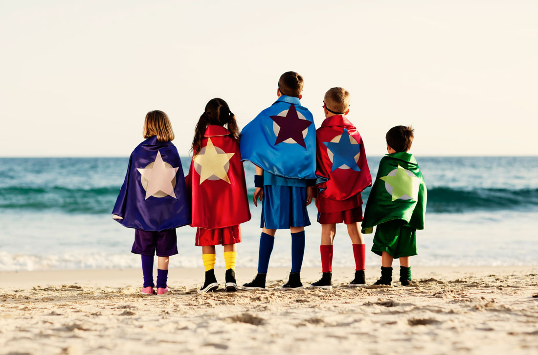 Kids-SuperheroesWEB