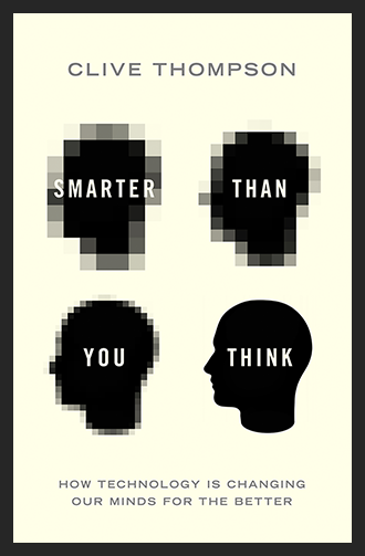 20131001_smarter-than-you-think.png