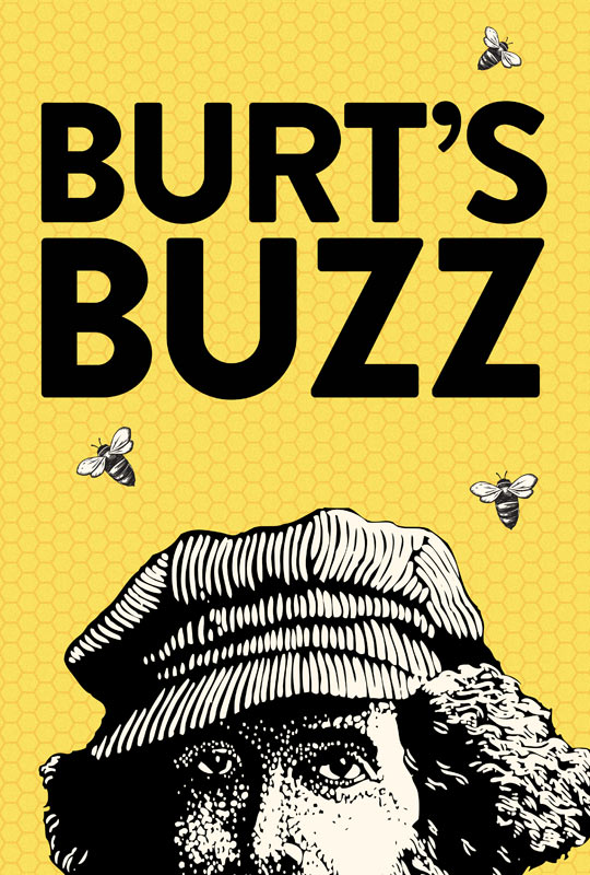 burt-s-buzz-124853-poster-xlarge