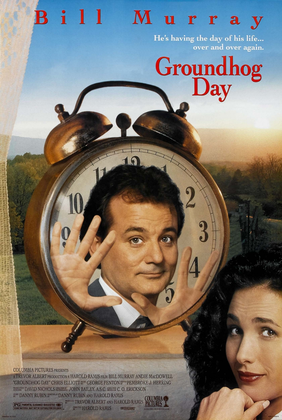 936full-groundhog-day-poster.jpg