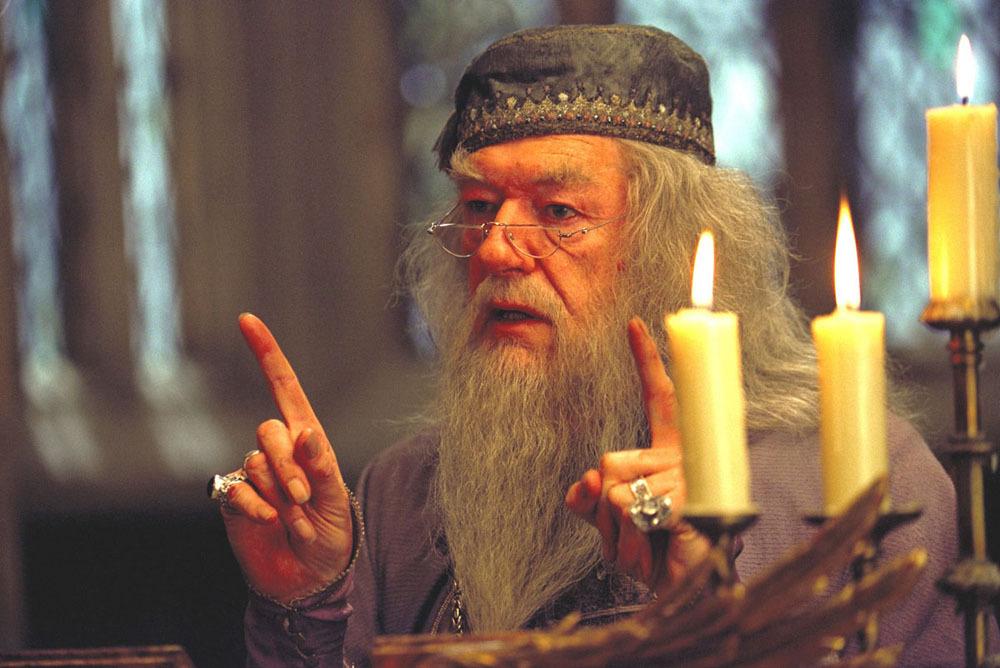 albus-dumbledore-albus-dumbledore-7749342-1000-668