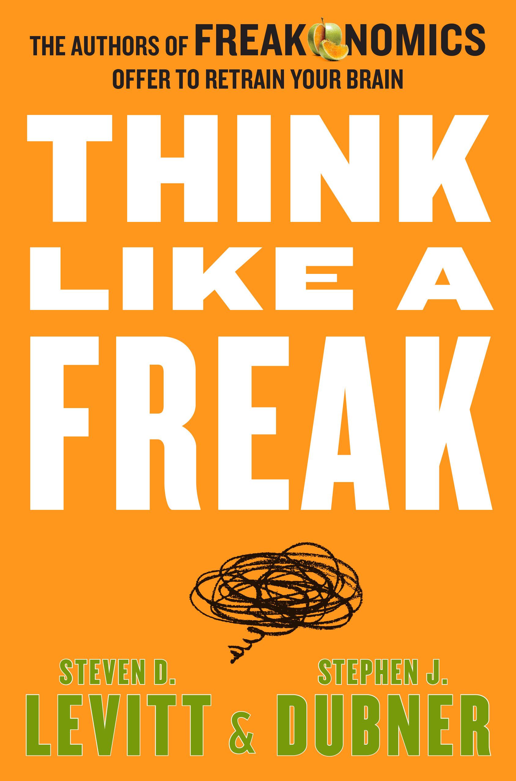 think-like-a-freak