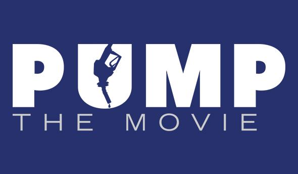 pump-logo.jpg