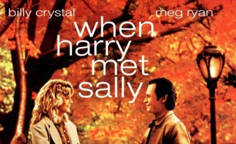 when-harry-met-sally-photo