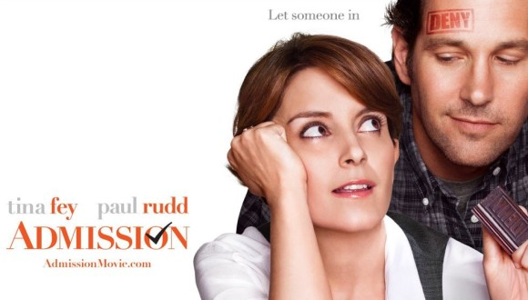 ADMISSION-Poster-580x330