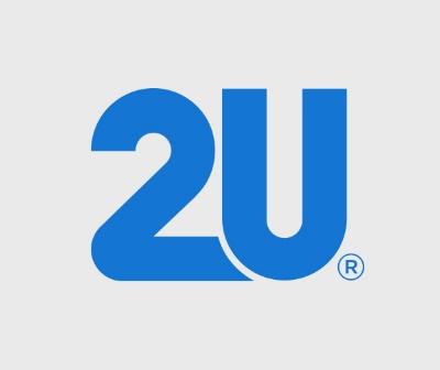 2U_R_reg_blue_greybg_rgb.jpg
