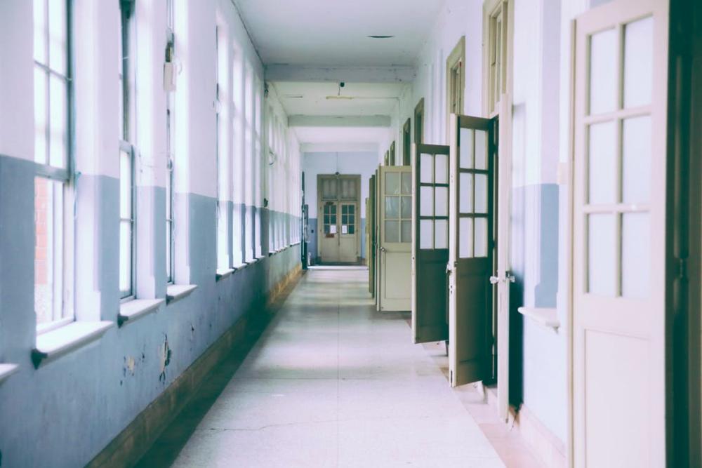 school 2.png