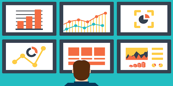 Google-Analytics-Blog-Series-1-copy.jpg