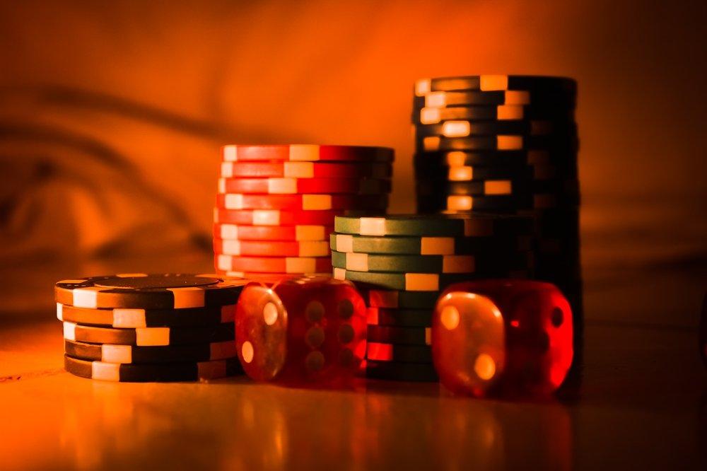 casino-2623950_1280.jpg