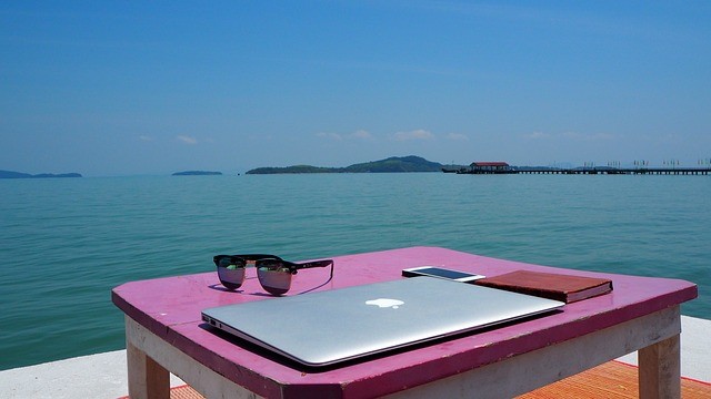 thailand-2113685_640.jpg