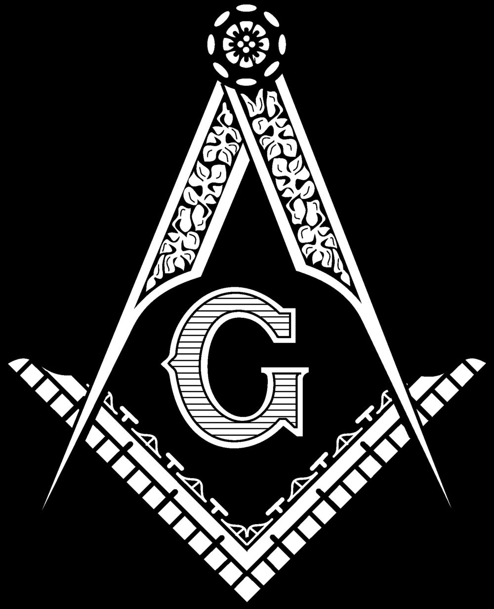Political Conventions And Freemasonry Links To The Sad Morgan
