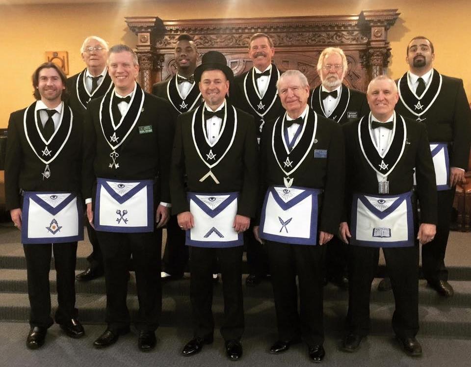 2016-officers.jpg