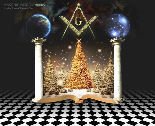 masonic_wisdom_christmas.jpg