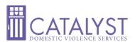 catalyst_logo.jpg