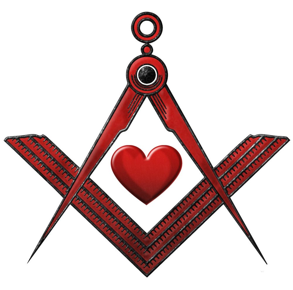 SC_heart.jpg