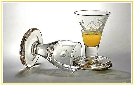 Two_George_III_Masonic_Firing_Glasses_0000.jpg