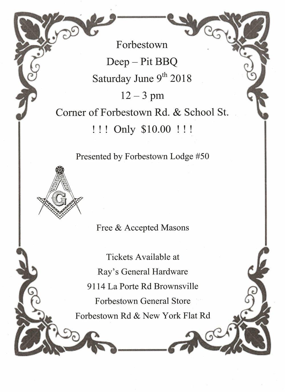 Forbestown Deep Pit Bar-B-Q.jpg