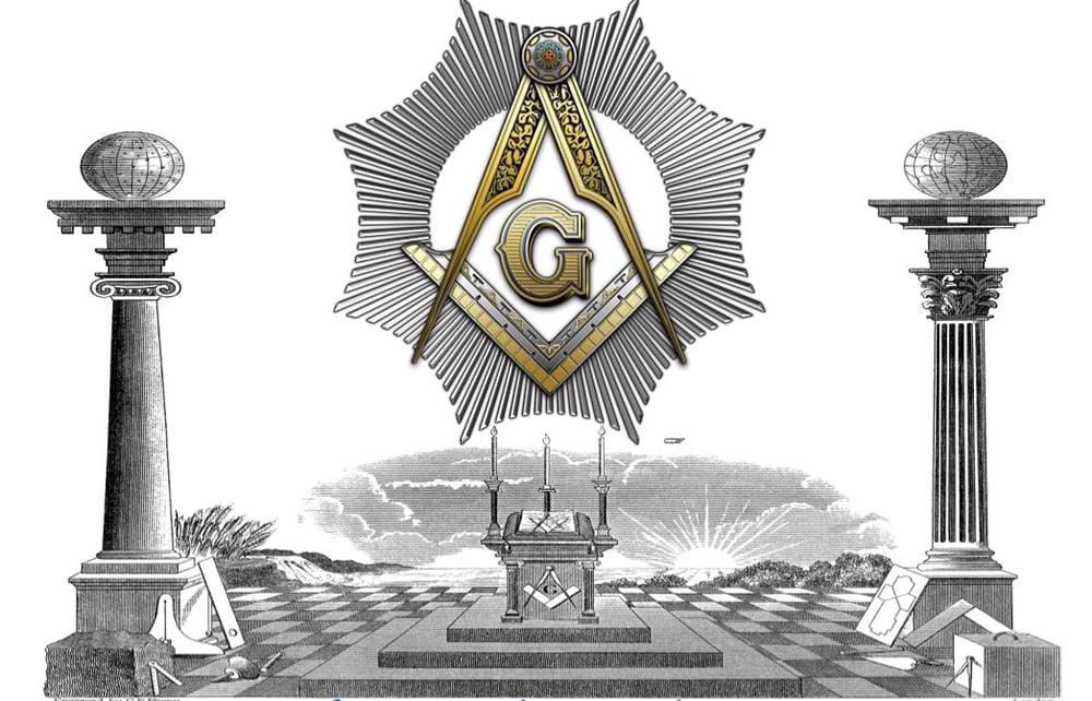 goldenveterans_image.jpeg