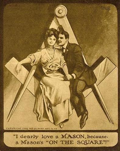 Freemason sweetheart.jpg
