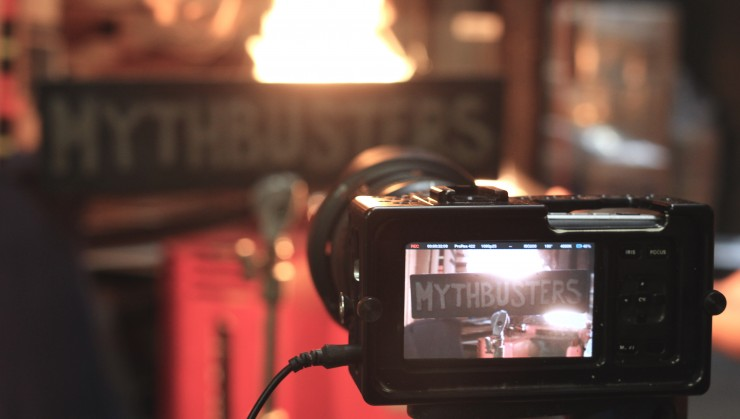 Blog - No Film School Interview.jpg