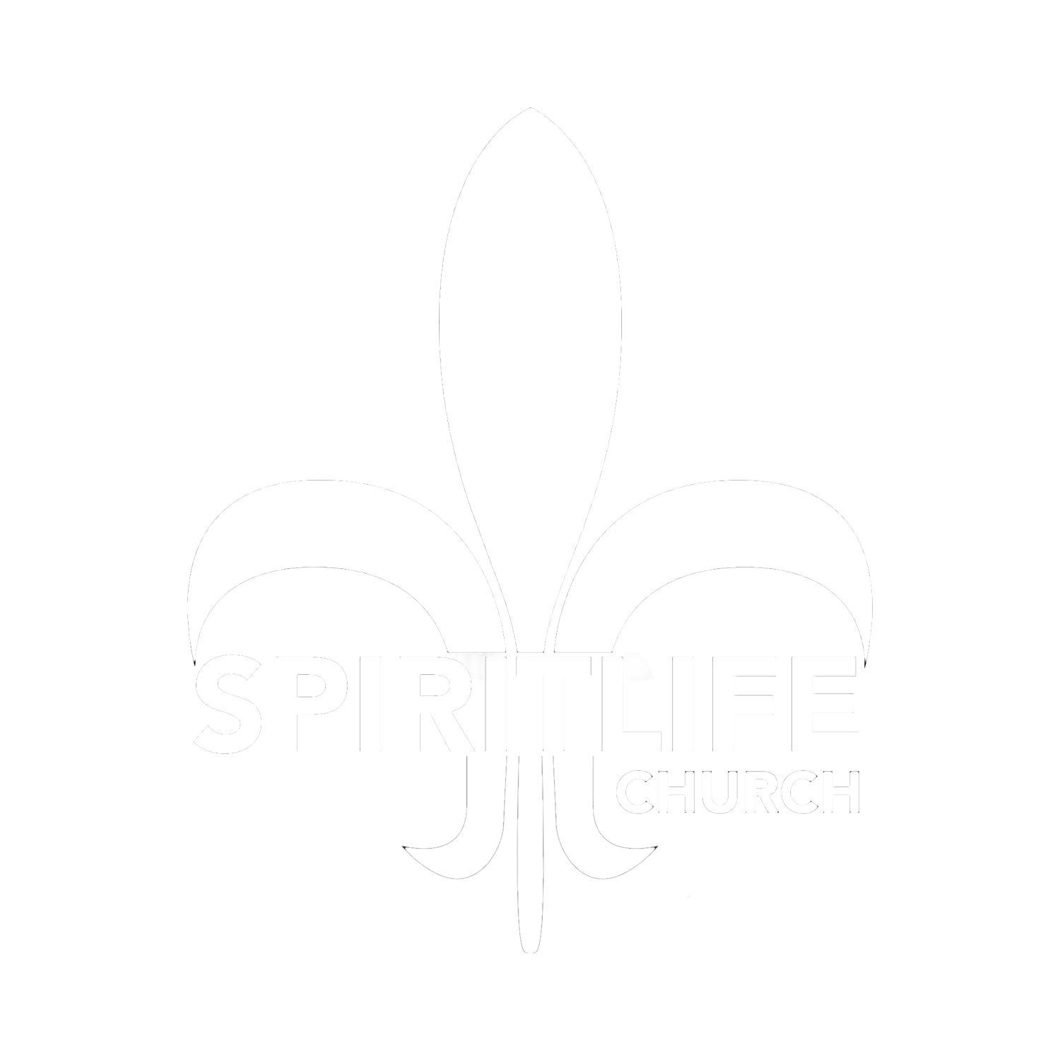 SPIRITLIFE CHURCH