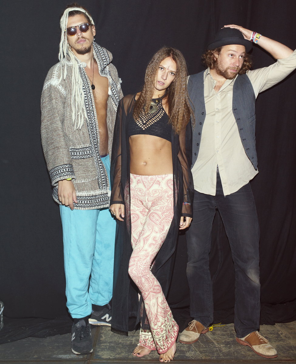 Artikel ITGWO Post 2015 De kracht van kleding op het podium