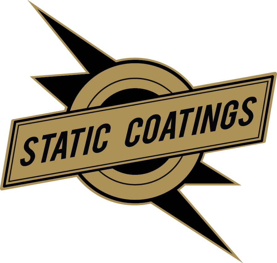 Static Coatings Wheel Repair Powder Coating Clifton Powdercoat