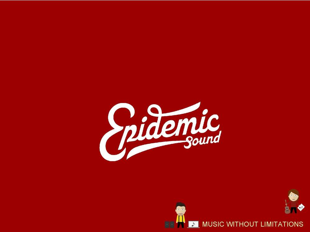 Epidemic_Sound_pg1