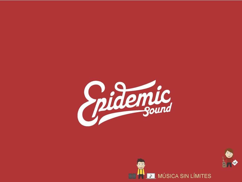 Epidemic Sound_SP_pg1