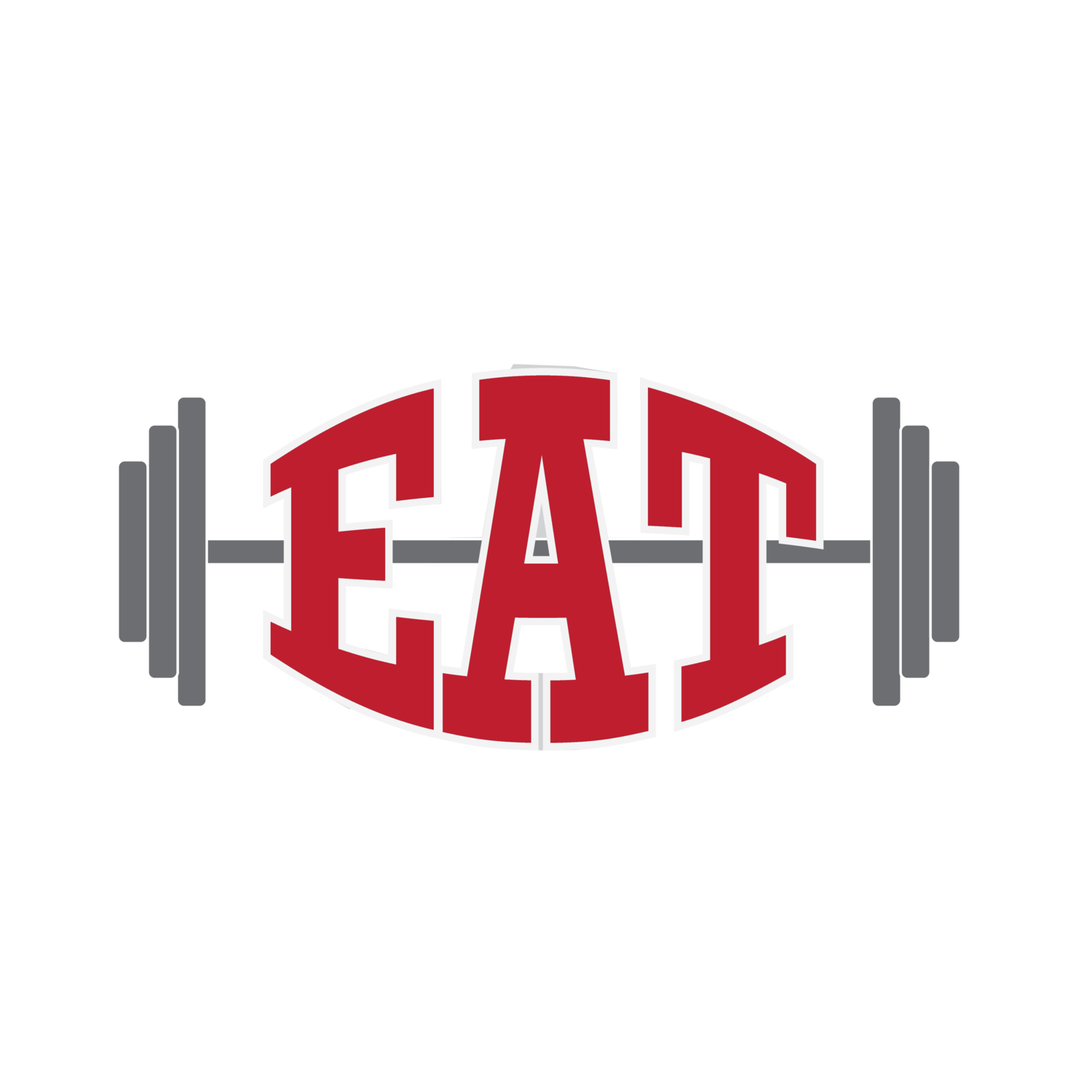 Elite Athletics Training