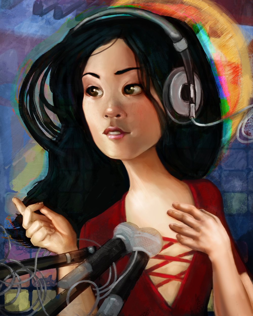 Kawehi-Anjeanette_Illustration.jpg