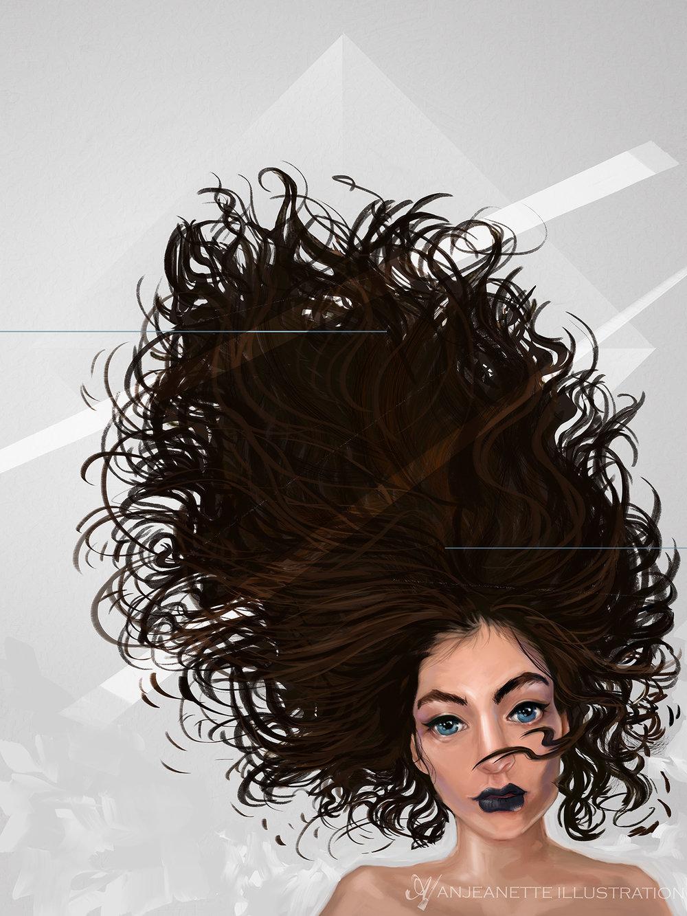 Lorde2016small.jpg