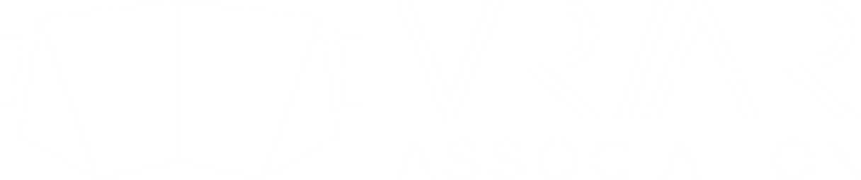 VR/AR Association - The VRARA