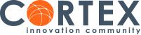cortex-logo.png