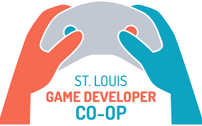 stl game developers.png