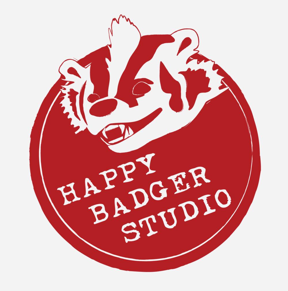 happy badger studio.png