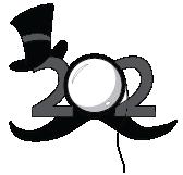 Studio 202 Logo_v4-01.png
