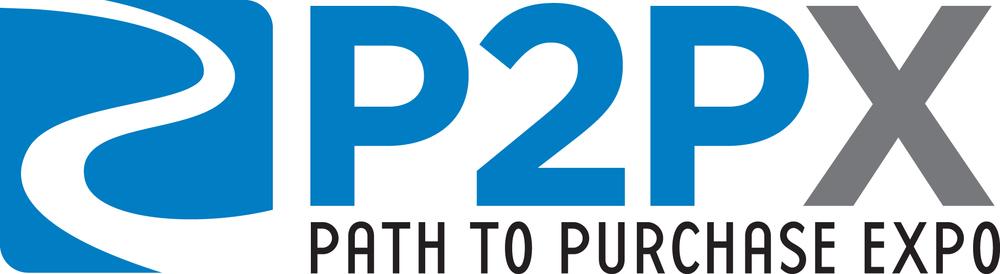 P2PX logo.jpg