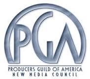 PGA New Media .jpeg