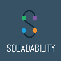 Squadability.png