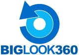BigLook360.jpg