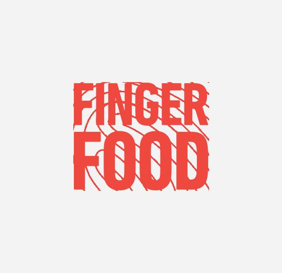 FF_logo_lightgrey_550px (1).png