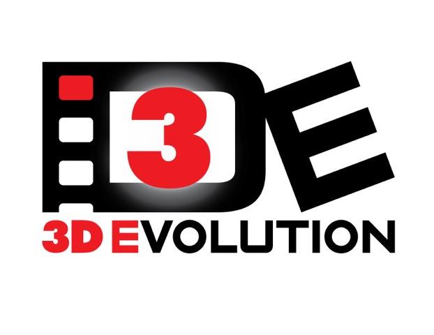 3D-E-Final.jpeg
