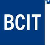 bcit BCIT logo.jpg